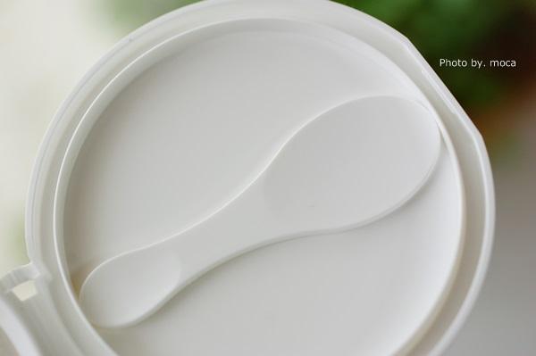植物成分85%配合のとろけるバームレンジング ジュエルスキン