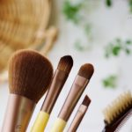 EcoTools, Bamboo 6 Piece Brush Set