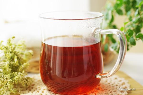 Tea total ブレックファスト スペシャルブレンド 自宅で本格紅茶が手軽に楽しめます♪