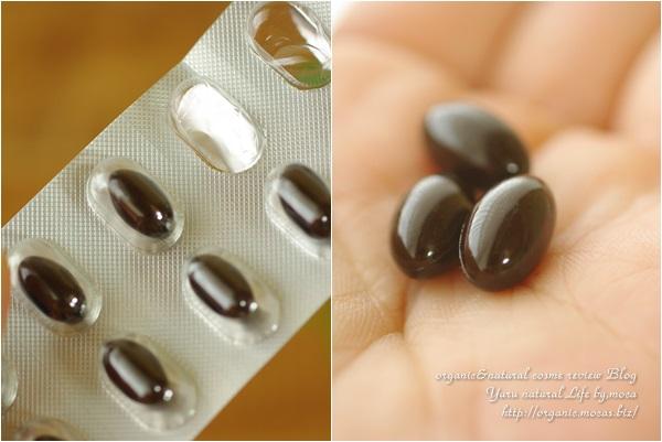 やっぱりビタミンCは大事だと思った話と私がお気に入りのサプリメント