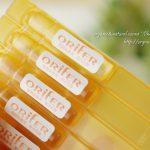 発酵美養液トライアルセット