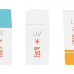 敏感肌こそ紫外線対策は重要!敏感肌のための紫外線対策と日焼け止めを選ぶ5つのポイント