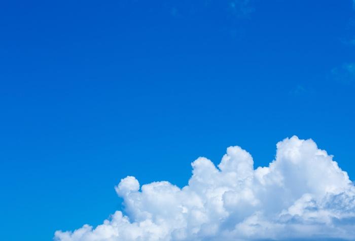 敏感肌のための紫外線対策1:日焼け止めを正しく使おう