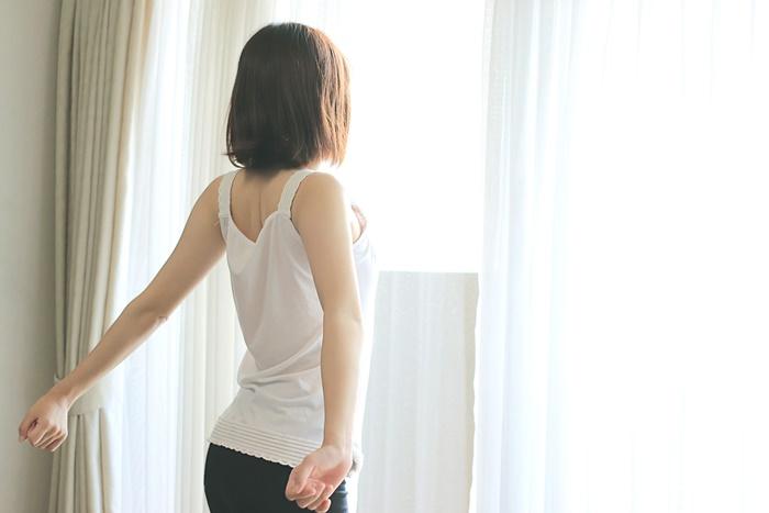 女性ホルモンのバランスの整え方