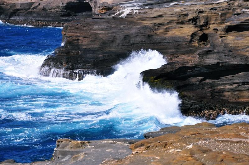 ウェリナ クリアヴェリーモイスト配合の水分はミネラル成分たっぷりの海洋深層水